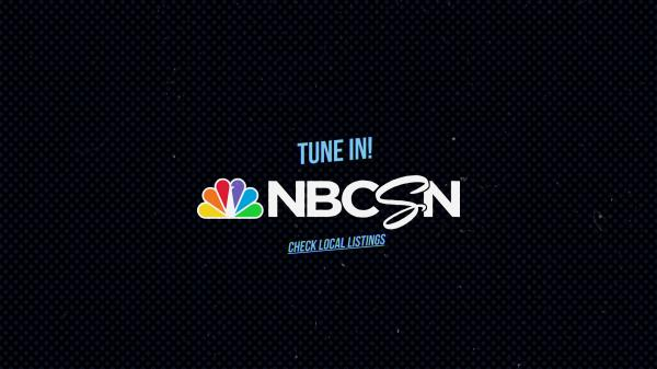 Watch Horse Racing on NBCSN This Weekend