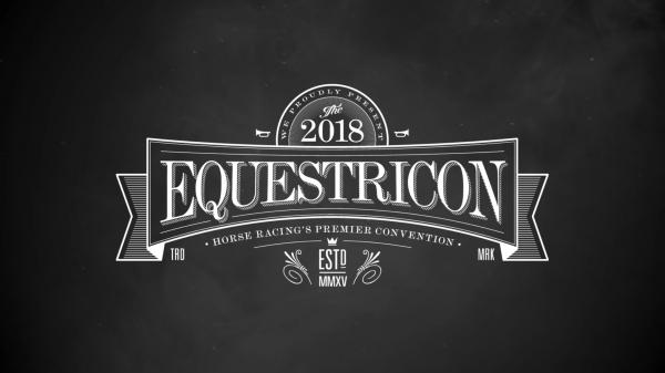 Equestricon: The Can't-Miss Kickoff to Breeders' Cup Week