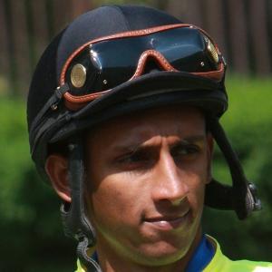 Rajiv Maragh