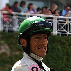 Francisco C. Torres