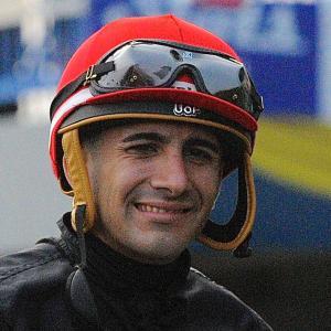 Rafael Manuel Hernandez