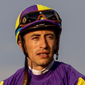 Juan J. Hernandez