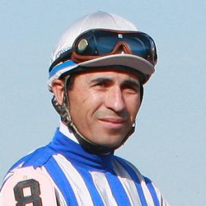 Luis S. Quinonez
