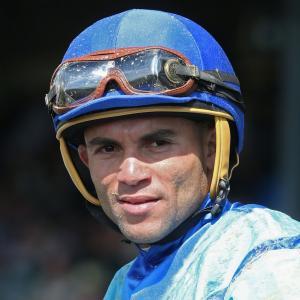 Joel Rosario