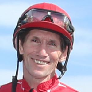 Scott A. Stevens