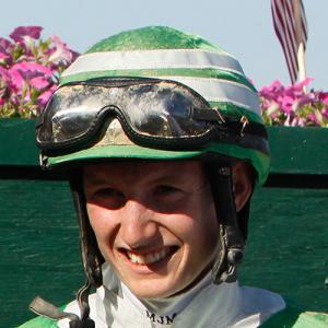 Trevor McCarthy