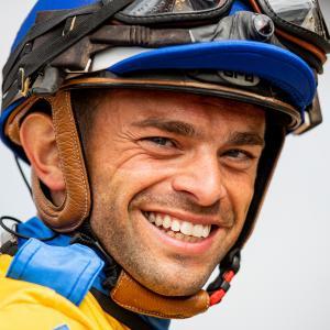 Umberto Rispoli