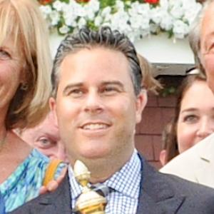 Eclipse Thoroughbred Partners