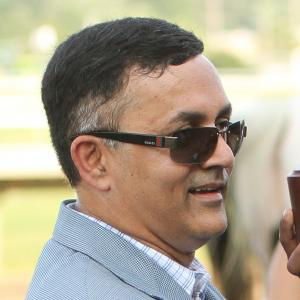 Kaleem Shah, Inc.