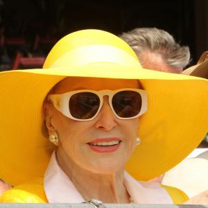 Marylou Whitney Stables LLC