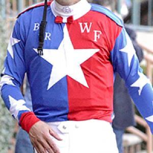 Bad Boy Racing LLC and Whizway Farms