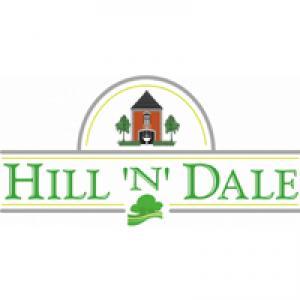 Hill 'n' Dale Equine Holdings, Inc. (J. G. Sikura) and Steinberg, Philip J.