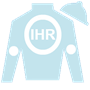Ironhorse Racing Stable LLC