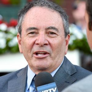 Edward Plesa, Jr.