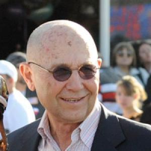 David E. Hofmans