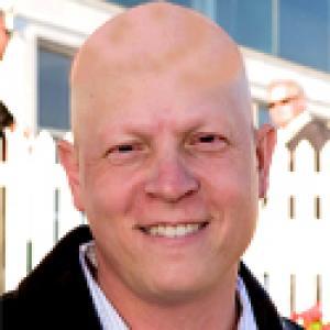 Michael J. Trombetta