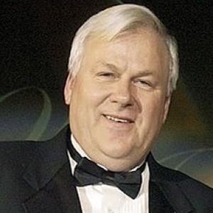 Robert P. Tiller
