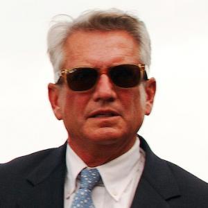 Patrick B. Byrne