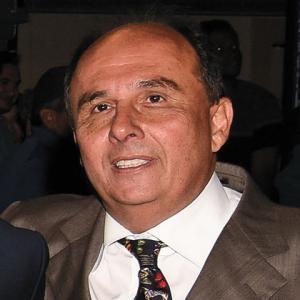 Antonio Sano