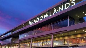 The Main Track: Terrific Monmouth-at-Meadowlands Turf Meet