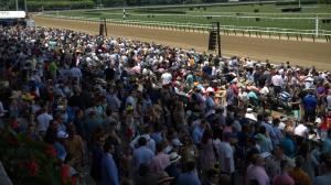 Five Questions to be Answered in 2019 Belmont Stakes