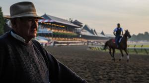 Allen Jerkens illustrious career spanned more than six decades.