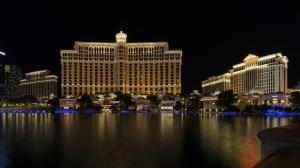 Helpful Tips, Advice for Next Trip to Las Vegas