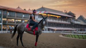 Travers Stakes Set for Aug. 8 as Saratoga Reveals 2020 Stakes Schedule
