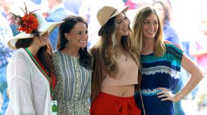 Tips for Throwing the Perfect Kentucky Derby Party