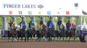 The Main Track: Future Grows Brighter for Finger Lakes