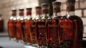 Does Bourbon Age Matter?
