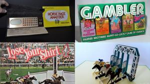 Last-Minute Gift Ideas for the Gambler on Your List