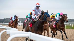 From Justify to Gronkowski, Kentucky Derby Puzzle Pieces Coming Together