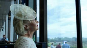Get Gussied Up for the Arkansas Derby in Hot Springs
