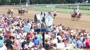Best Bets of the Weekend: Targeting Saturday's Whitney Card
