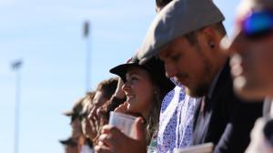 Stay Lucky Picks: Big Weekend at Woodbine, Keeneland