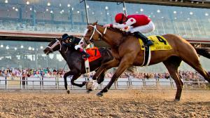 Five Questions to Be Answered in the 2018 Louisiana Derby