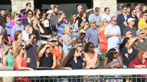 Belle's Best Bets: Looking for Nice Price at Keeneland, Woodbine