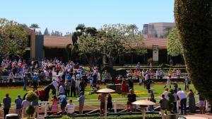 Best Bets: Doubling Down at Aqueduct, Santa Anita