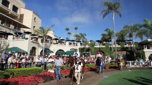 My Strategy for Finding Value When Betting 2-Year-Olds at Del Mar, Saratoga