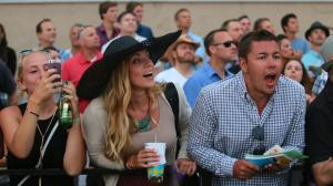 Best Bets of the Weekend: Del Mar Stakes, Saratoga Longshot
