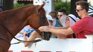 Belle's Best Bets: Spa Stakes, Kentucky Downs Double