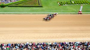 Five Questions to be Answered in the 2019 Arkansas Derby