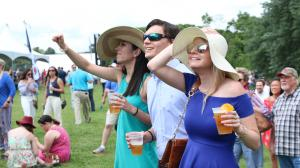 Best Bets of the Weekend: Belmont Longshot, Saturday Stakes Picks
