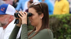 Belle's Best Bets: Seeing Green at Kentucky Downs, Woodbine Longshot