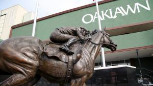 Top Photo Op and Selfie Spots in Hot Springs for Your Oaklawn Visit