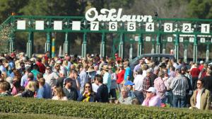 Five Questions to Be Answered in the 2018 Rebel Stakes