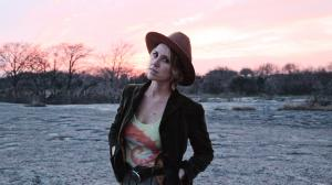 How Horses Taught Texas Country Starlet Jamie Lin Wilson About Life