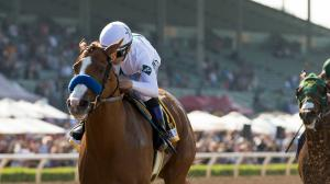Justify and Audible Put Owners in an Enviable Position
