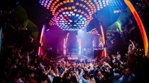 The 411 on the Biggest Party in Florida on Saturday: LIV at Pegasus World Cup